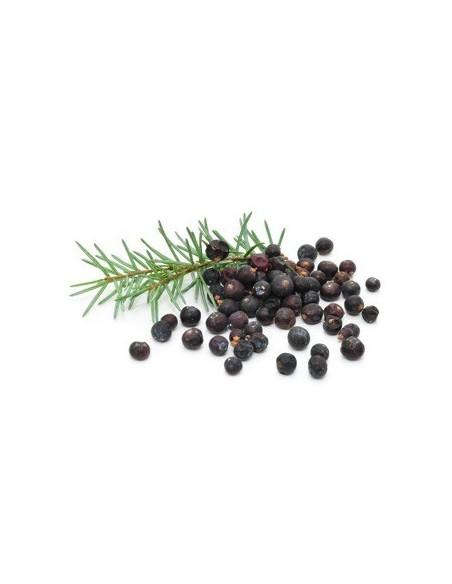 Olio Essenziale di Ginepro spont, - 5 ml