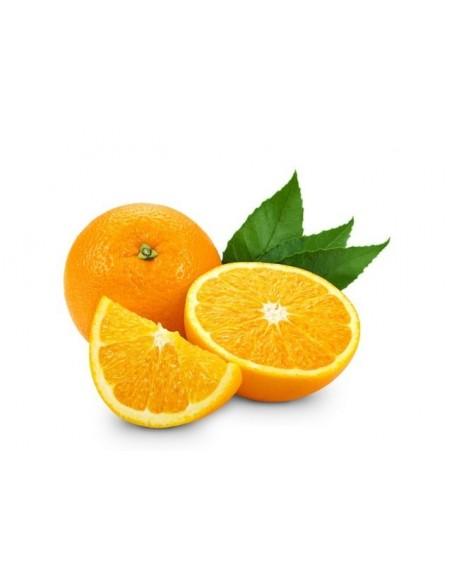 Arancio e Cannella mix Miscela di Oli Essenziali - 10 ml