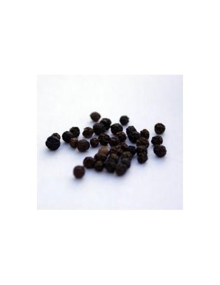 Olio Essenziale di Pepe nero, BIO - 5 ml
