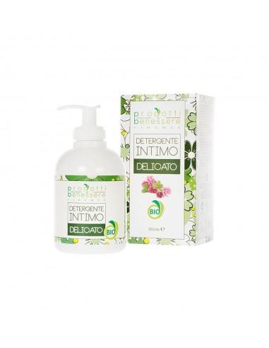 Detergente Intimo Delicato - 250 ml