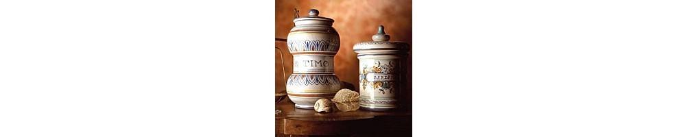 Antichi rimedi curativi