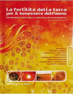 La fertilita' della terra (Agricoltura Biodinamica)