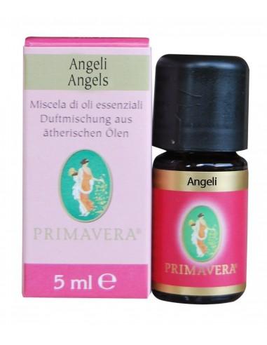 Miscela Angeli - 5 ml