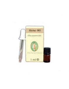 Elicriso, BIO - 1 ml