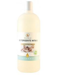 Detergente Intimo Neutro BIO - 1 lt