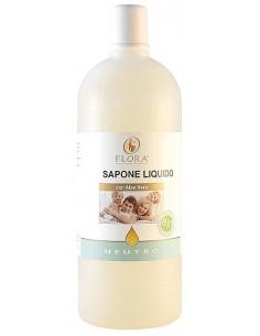 Sapone Liquido BIO - 1 lt