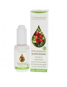 Rosa Mosqueta Elasticizzante- 30 ml
