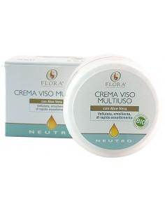 Crema Viso Multiuso BIO - 50 ml