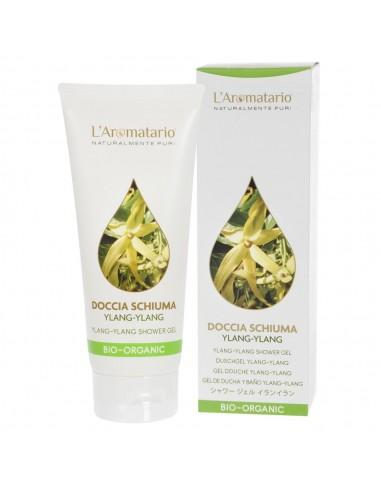 Doccia Schiuma ylang ylang  - 200 ml