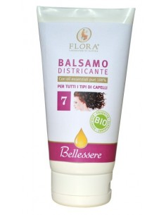 Balsamo Districante BIO - 150 ml