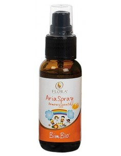 Aria Spray BimBìo - 30 ml
