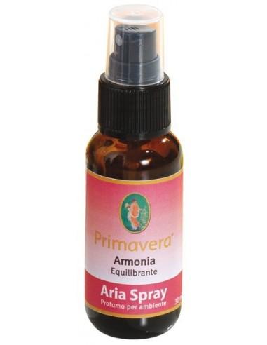 Armonia - 30 ml