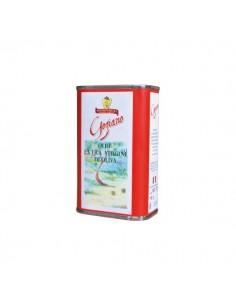 Olio Extravergine di Oliva - 250 ml