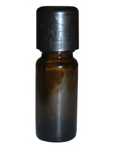 Flacone  10 ml con tappo contagocce