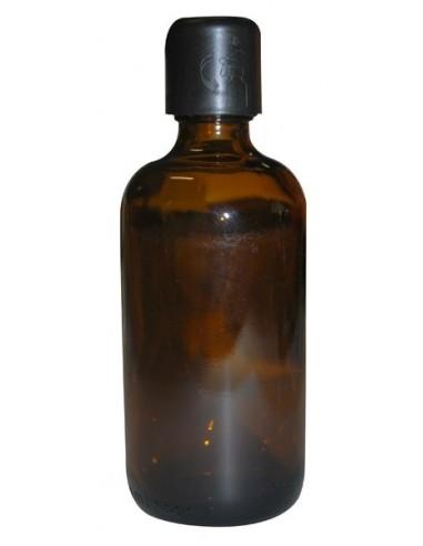 Flacone 50 ml con tappo contagocce