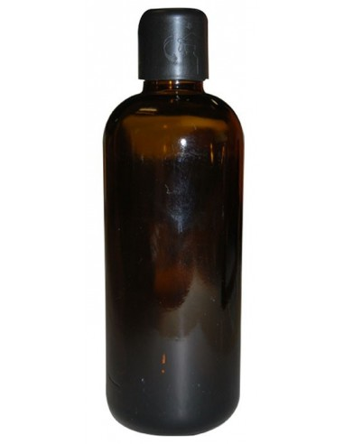 Flacone 100 ml con tappo contagocce