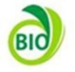 biologico certifiato
