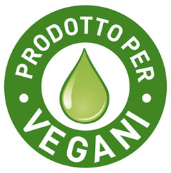 logo_vegani.jpg
